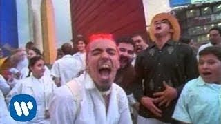 cafe tacuba - YouTube