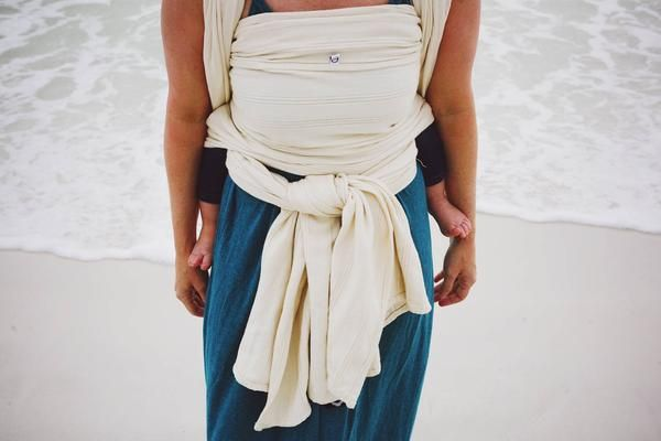 Eleanor Pearl Emmeline textiles. 100% bomull