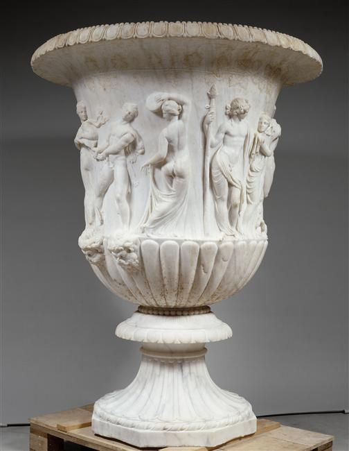 17 meilleures id es propos de art grecque antique sur. Black Bedroom Furniture Sets. Home Design Ideas