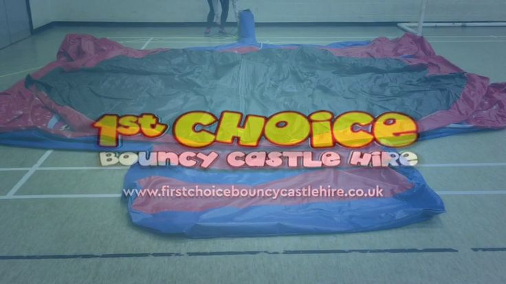 Amazing Disco Dome Hire Walsall & West Midlands please visit http://www.firstchoicebouncycastlehire.co.uk for more information.