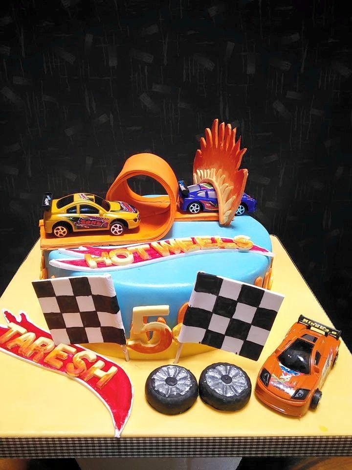 226 Best Birthday Cakec Images On Pinterest Anniversary Cakes