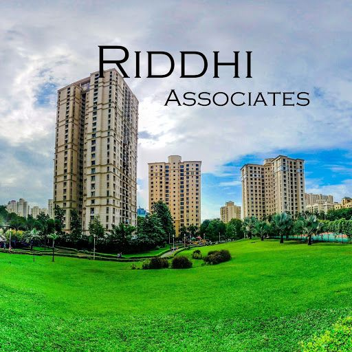 4 bed rooms / 4bhk for sale at Hiranandani Thane.    Premium Properties  https://realtythane.blogspot.in/