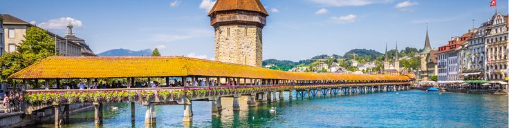 Enjoy the most scenic parts of Munich, Switzerland and Italy on this incredible 9 day scenic coach tour of Europe from Expat Explore Travel's Swiss tour packages.