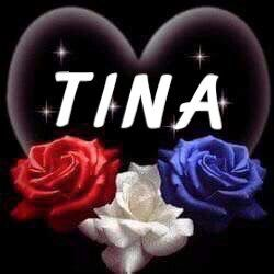 86 best my name tina images on pinterest names initials and 86 best my name tina images on pinterest names initials and anniversary parties thecheapjerseys Images