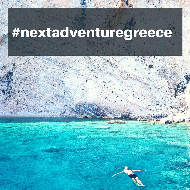 Go to Ελλάδα (Greece Greece, Adventure, Travel