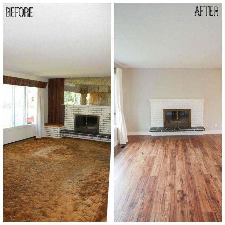 11 Best Laminate Flooring Images On Pinterest Flooring Flooring