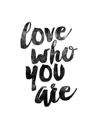Bildresultat för quotes self love