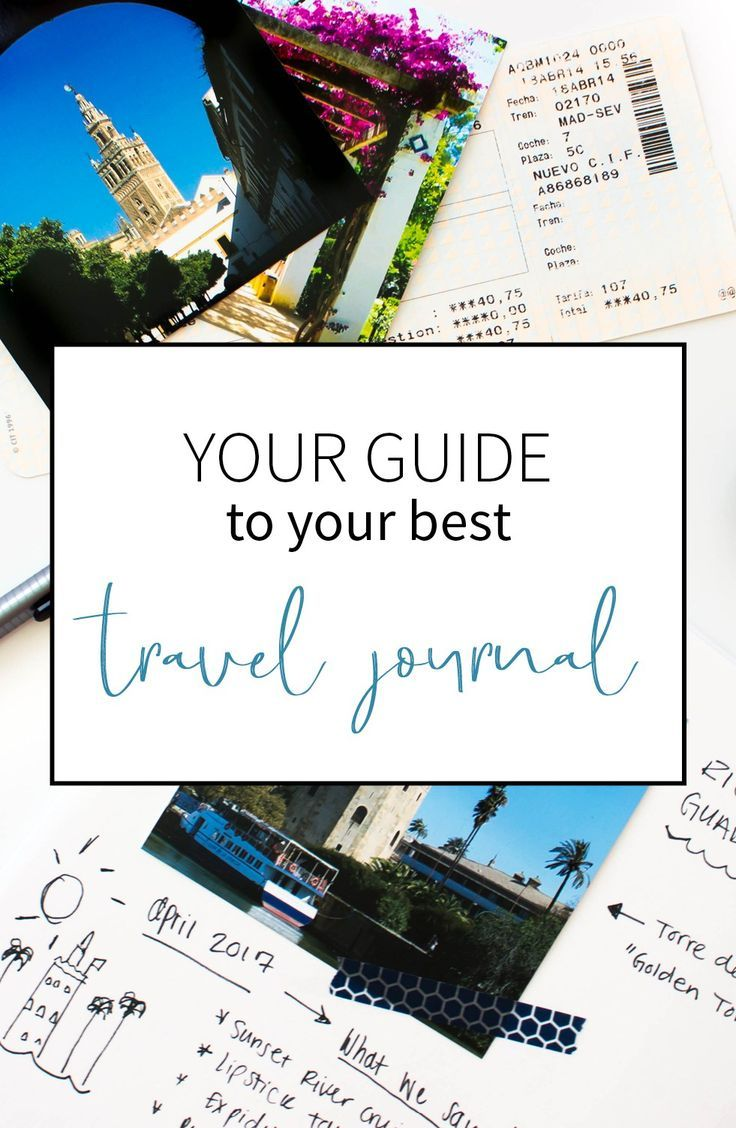 Tarif Travel Your Best Travel Journal Where To Buy Journal Prompts More