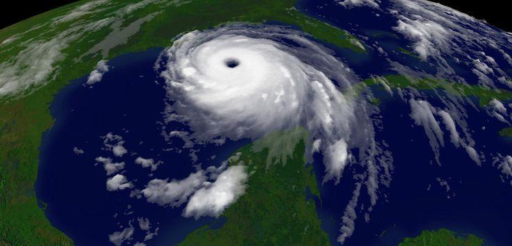 Huracán Katrina, el más mortífero de la historia de EE.UU. - http://www.cultura10.com/huracan-katrina-el-mas-mortifero-de-la-historia-de-ee-uu/