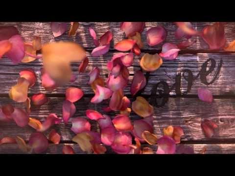 ASSOS Sevgililer Günü 2013  Lighting, Rendering & Animation: Faruk Kalaycıoğlu  Compositing: Burak Yelkenci