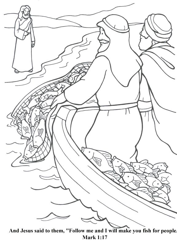 546 best Printable Bible Coloring Pages images on