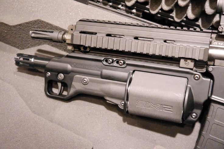 Crye precision six12 shotgun shot show pinterest for 12 gauge door breaching