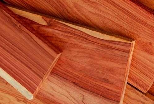Maderas tropicales caoba cedro rojo ipe jatoba otras texturas pinterest - Maderas tropicales para exterior ...