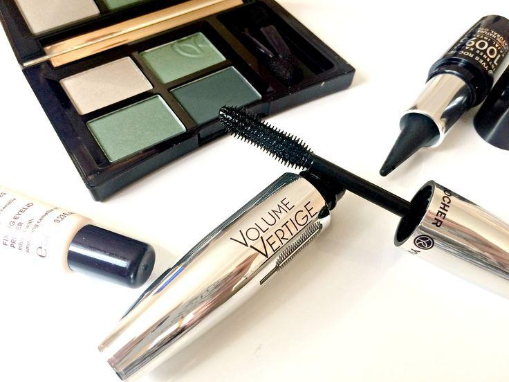 Yves Rocher Make Up