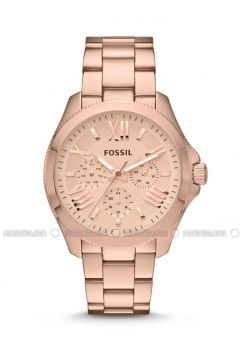 Fossil Kadın Kol Saati - Fossil https://modasto.com/kadin-aksesuar-taki-saat/ct34 #saat
