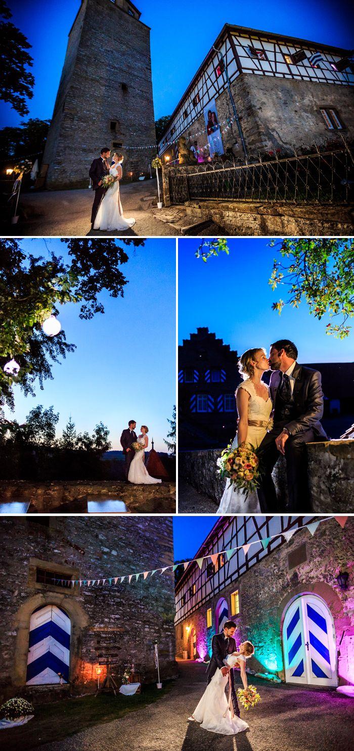 Kroatische Hochzeit Kruzifix Tradition