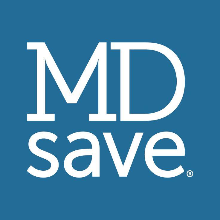 Cardiac ct calcium scoring health care high deductible