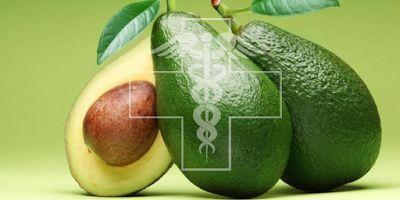 Untuk orang yang memiliki kadar lemah darah normal dapat mengkonsumsi buah alpukat yang disajikan menjadi koktail, salad, dioleskan pada roti, jus, eskrim, saus dan sup.