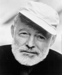 """""""Hills Like White Elephants"""" by Ernest Hemingway   Ten Short Stories To Read Right Now"""