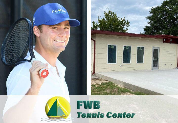 Pin On Florida Tennis News