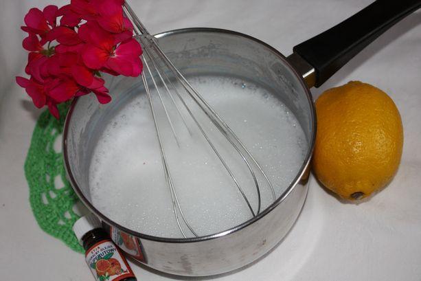 ekologiczny-płyn-do-mycia-naczyn