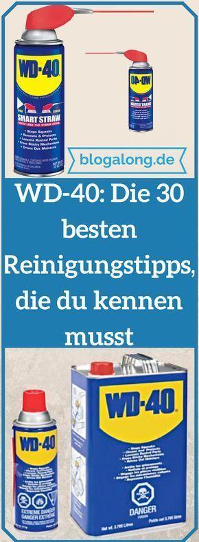 #putzen #reinigen #haushalt