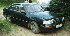 Toyota Crown Majesta 1993.jpg
