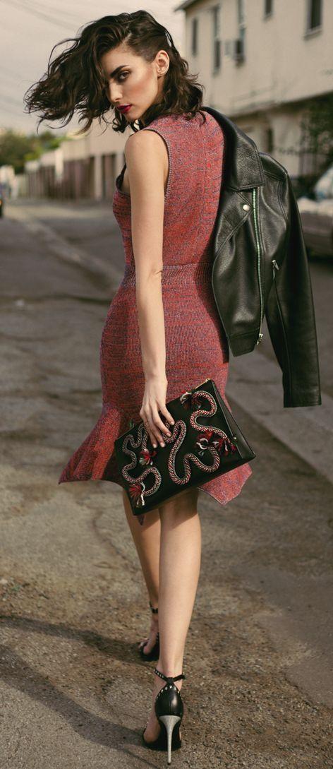 peplum dresses 27  2016