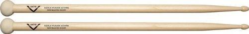 Vater Sizzle Fusion Acorn Drum Sticks by Vater. $19.99