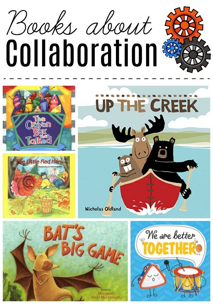 Collaborative Teaching Books ~ Best fantastic first grade froggies images on