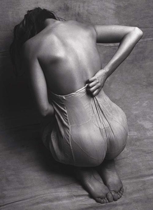 Helena: Fabrizioferri Max, Overfabrizio Ferris, B W, Inspiration Photography, 1999 Helenachristensen, Photography Nudes, Body Nudes, Helena Christensen, Beauty