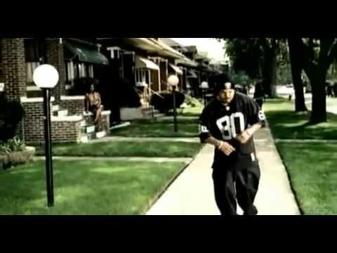 Westside Connection feat. Nate Dogg - Gangsta Nation [HD]