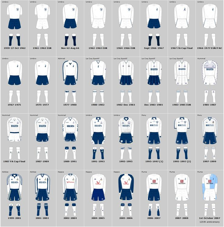 87 best thfc 1882 images on pinterest futbol football and legends. Black Bedroom Furniture Sets. Home Design Ideas