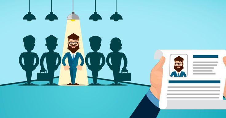 awesome Recrutamento e seleção: você sabe fazer isso de forma eficiente?