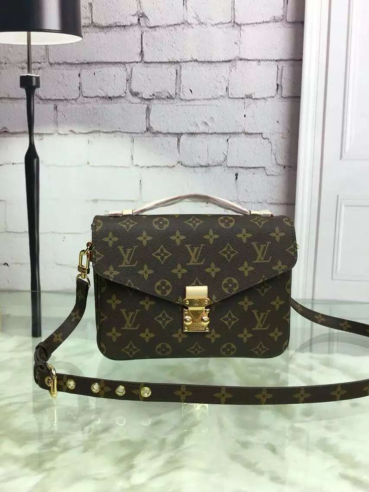 Best 25+ Louis vuitton online ideas on Pinterest | Louis ...