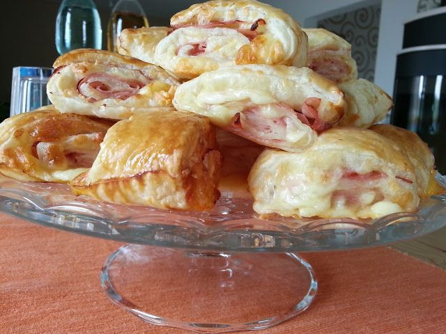 43 best images about 1 thermomix snacks on pinterest quiche strudel and pizza. Black Bedroom Furniture Sets. Home Design Ideas