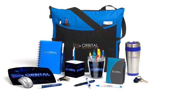 Jet Setters Print Group is a best leading company for branding with the help of promotional product, as we know that promotional product is the best way to promote our company, business, so we are offering an opportunity for this.