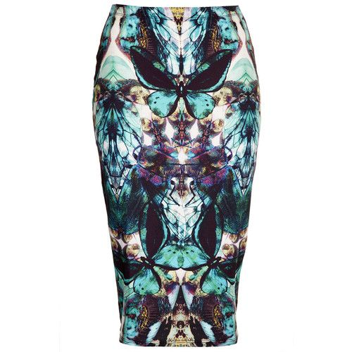 The Lust List #1   Fashion Is Our Religion   A Manchester based fashion, style and beauty blog