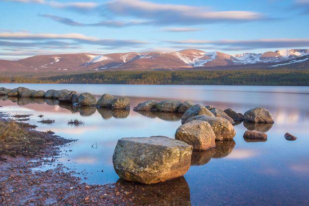9 parcs nationaux gratuits à découvrir en Europe