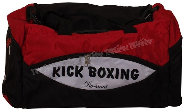 Do-Smai Kick Boks Spor Çanta (Büyük Boy) - Sıvama kumaştan üretilmiştir.  2 cep, askılı.  Do spor branşları yazılı. Ölçü: 70x30x30  - Price : TL82.00. Buy now at http://www.teleplus.com.tr/index.php/do-smai-kick-boks-spor-canta-buyuk-boy.html