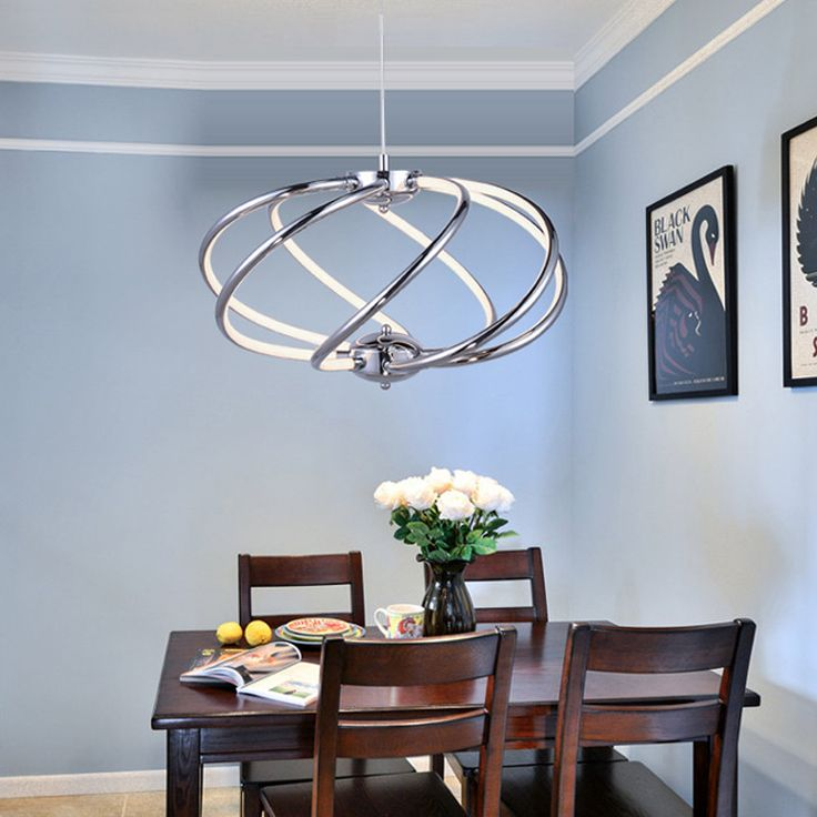 17 Best Ideas About Dining Room Lighting On Pinterest