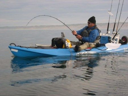 fe387c11af32dc1abb0fc922c24b9174 kayaking gear kayak fishing 197 best kayak fishing images on pinterest kayak fishing  at aneh.co
