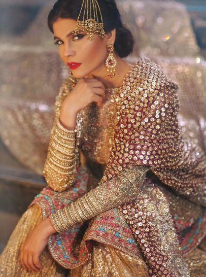 Best Muslim Wedding Dresses Ideas On Pinterest Muslim Gown