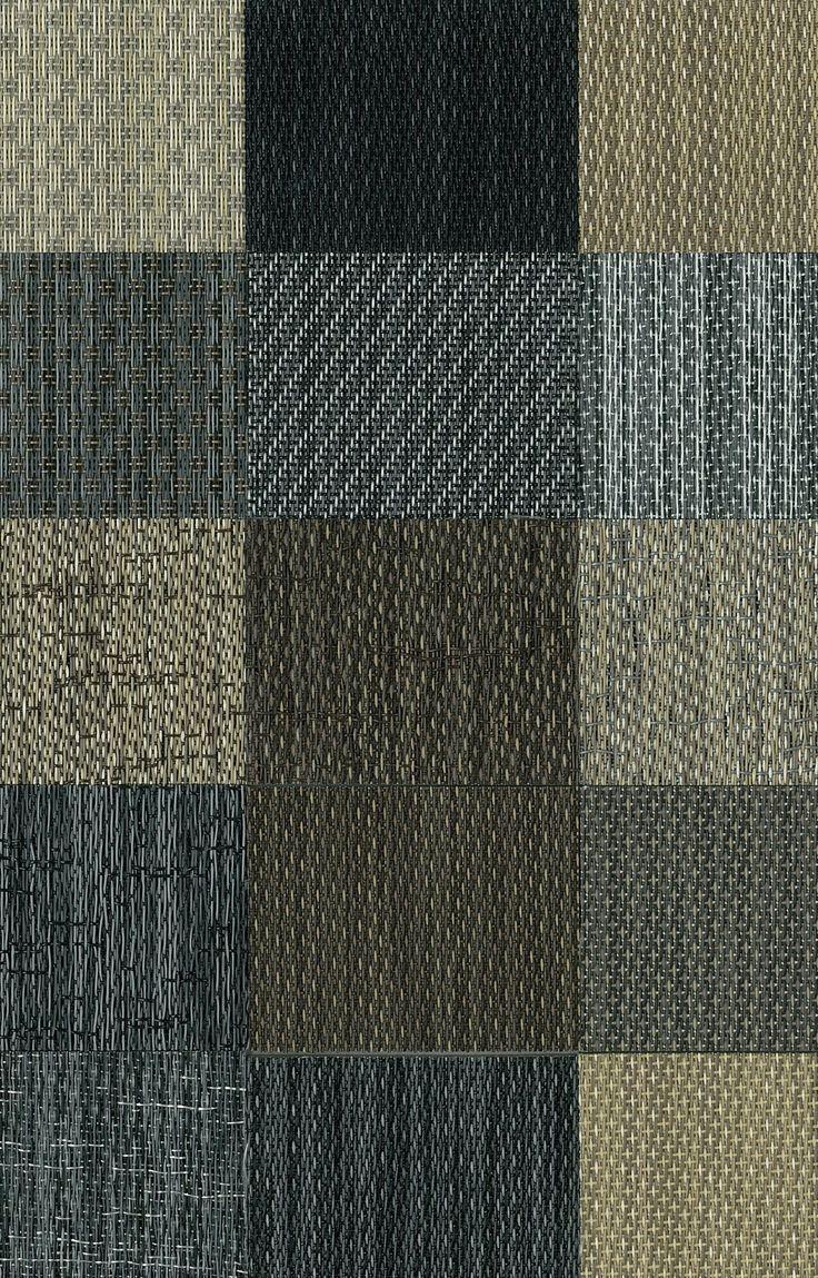 561 Best Woven Vinyl Flooring Images On Pinterest Vinyl Flooring Floors And Tiles