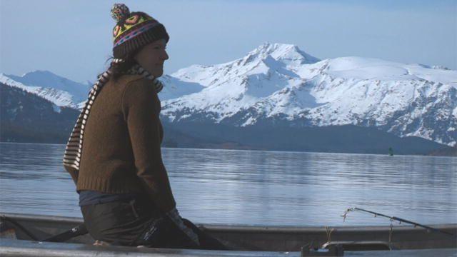 alaska the last frontier meet kilcher family