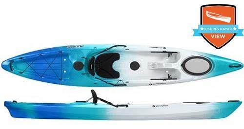 Sport Pescador 12.0 Kayak