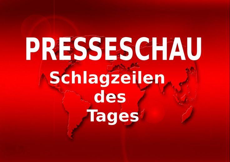 Merkel-NEWS:Merkel lehnt Auftrittsverbote für türkische Politiker abdiepresse.com Merkel zum Türkischer Wahlkampf: Merkel stellt sich gegen Auftrittsverbotet-online.de Die mit dem Erdogan tanzt:Merkel beschwichtigt im Streit mit der Türkei-bazonline.ch Flüchtling-NEWS:Fachkräftemangel trotz Massenzuwanderung – Deutschem Staat weiter lesen