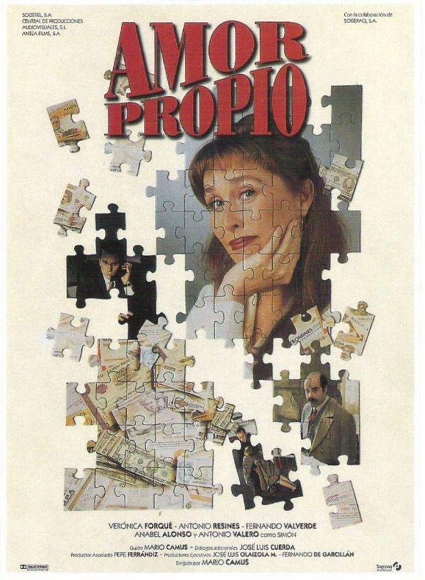1994 # Amor propio # tt0109106