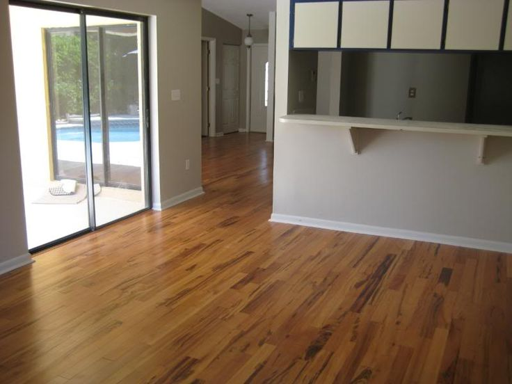 1000 images about laminate on pinterest cost of laminate flooring laminate flooring for. Black Bedroom Furniture Sets. Home Design Ideas