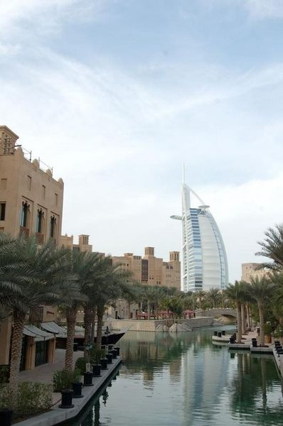 17 best images about dubai favorite vacation place on for Dubai beach hotels cheap